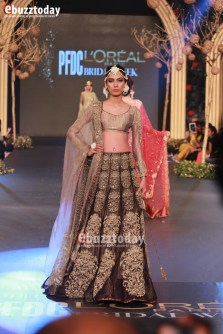 Elan-PFDC-Loreal-Paris-Bridal-Week-2013-144