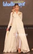 Fahad-Hussayn-pfdc-loreal-paris-bridal-week-201318