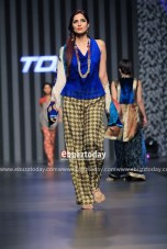 Faiza-Samee-showcases-her-collection-at-TDAP-Fashion-Show-24