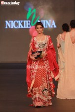 Nickie-Nina-PFDC-Paris-Bridal-Week-2013-91 (1)