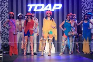Rizwan-Beyg-Collection-at-TDAP-Fashion-Show-1