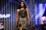 Sana-Safinaz-collection-at-TDAP-Fashion-Show-Expo-Pakistan-2013-2
