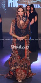 sonia-azhar-pfdc-loreal-paris-bridal-week-2013-96