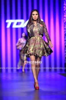 Tapu-Javeri-collection-at-TDAP-Fashion-Show-Expo-Pakistan-2013-2