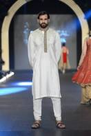 asifa and nabeel plbw 2013 (2)