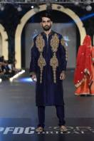asifa and nabeel plbw 2013 (3)