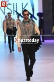 Ali-xeeshan-PFDC-sunsilk-fashion-week-PSFW2014-ebuzztoday-28