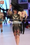 Ali-xeeshan-PFDC-sunsilk-fashion-week-PSFW2014-ebuzztoday-43