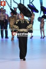Ali-xeeshan-PFDC-sunsilk-fashion-week-PSFW2014-ebuzztoday-8