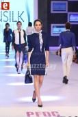 Bank-Alfalah-Rising-Talent-Show-at-PFDC-Sunsilk-Fashion-Week-2014-13