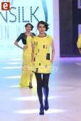 Bank-Alfalah-Rising-Talent-Show-at-PFDC-Sunsilk-Fashion-Week-2014-39