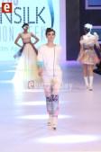 Bank-Alfalah-Rising-Talent-Show-at-PFDC-Sunsilk-Fashion-Week-2014-57