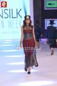 Bank-Alfalah-Rising-Talent-Show-at-PFDC-Sunsilk-Fashion-Week-2014-89 (1)