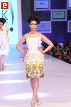 Bank-Alfalah-Rising-Talent-Show-at-PFDC-Sunsilk-Fashion-Week-2014-96