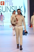 Breeze-am-PFDC-sunsilk-fashion-week-PSFW2014-Ebuzztoday-15