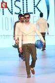 Breeze-am-PFDC-sunsilk-fashion-week-PSFW2014-Ebuzztoday-38