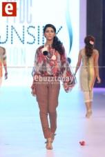 Chenone-Pareesa-By-Sahar-Atif-PSFW2014-ebuzztoday-87