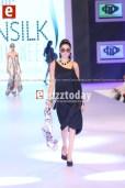 Deepak-parwani-pfdc-sunsilk-fashion-week-psfw2014-ebuzztoday-19
