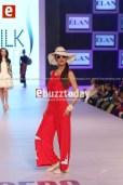 Elan-PFDC-Sunsilk-Fashion-Week-2014-PSFW2014-ebuzztoday-3