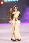 Fahad-hussayn-pfdc-sunsilk-fashion-week-psfw2014-ebuzztoday-120