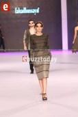Fahad-hussayn-pfdc-sunsilk-fashion-week-psfw2014-ebuzztoday-152