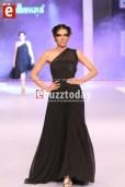 Fahad-hussayn-pfdc-sunsilk-fashion-week-psfw2014-ebuzztoday-33