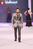 Fahad-hussayn-pfdc-sunsilk-fashion-week-psfw2014-ebuzztoday-50