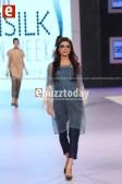 generation-pfdc-sunsilk-fashion-week-psfw2014-ebuzztoday-106