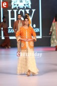 HSY-Collection-at-PFDC-Sunsilk-Fashion-Week-2014-ebuzztoday-psfw-psfw2014-69