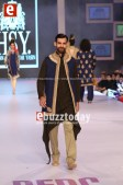 HSY-Collection-at-PFDC-Sunsilk-Fashion-Week-2014-ebuzztoday-psfw-psfw2014-86