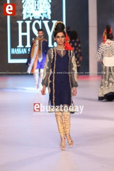 HSY-Collection-at-PFDC-Sunsilk-Fashion-Week-2014-ebuzztoday-psfw-psfw2014-89