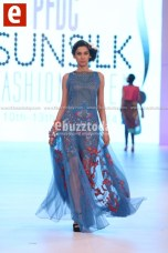 Ittehad-pfdc-sunsilk-fashion-week-2014-ebuzztoday-110