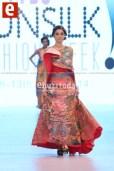 Ittehad-pfdc-sunsilk-fashion-week-2014-ebuzztoday-20