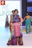 Ittehad-pfdc-sunsilk-fashion-week-2014-ebuzztoday-36