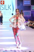 Karma-PFDC-sunsilk-Fashion-Week-PSFW2014-ebuzztoday-11