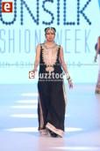 Karma-PFDC-sunsilk-Fashion-Week-PSFW2014-ebuzztoday-19
