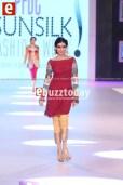 Karma-PFDC-sunsilk-Fashion-Week-PSFW2014-ebuzztoday-93
