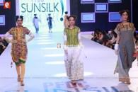 Kayseria-PFDC-sunsilk-fashion-week-PSFW2014-ebuzztoday-61