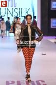 maria-B-PFDC-sunsilk-fashion-week-PSFW2014-ebuzztoday-6