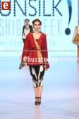 maria-B-PFDC-sunsilk-fashion-week-PSFW2014-ebuzztoday-87