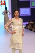 mohsin-Ali-For-Libas-At-PFDC-sunsilk-fashion-week-2014-psfw2014-ebuzztoday-10
