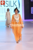 mohsin-Ali-For-Libas-At-PFDC-sunsilk-fashion-week-2014-psfw2014-ebuzztoday-60 (1)