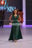 Nicki-Nina-PFDC-sunsilk-fashion-week-2014-PSFW2014-ebuzztoday-130 (1)