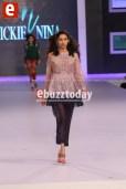 Nicki-Nina-PFDC-sunsilk-fashion-week-2014-PSFW2014-ebuzztoday-8