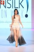 Nida-azwer-PFDC-sunsilk-fashion-week-PSFW2014-Ebuzztoday-108