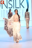 Nida-azwer-PFDC-sunsilk-fashion-week-PSFW2014-Ebuzztoday-17