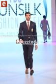 Republic-by-omer-pfdc-sunsilk-fashion-week-psfw2014-ebuzztoday-15