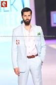 Republic-by-omer-pfdc-sunsilk-fashion-week-psfw2014-ebuzztoday-3