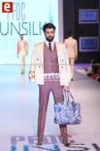 Republic-by-omer-pfdc-sunsilk-fashion-week-psfw2014-ebuzztoday-31
