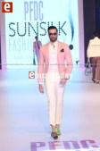 Republic-by-omer-pfdc-sunsilk-fashion-week-psfw2014-ebuzztoday-32